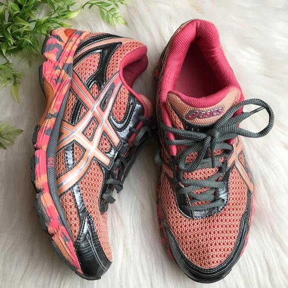 Asics Women Gel Duomax Ahar Running